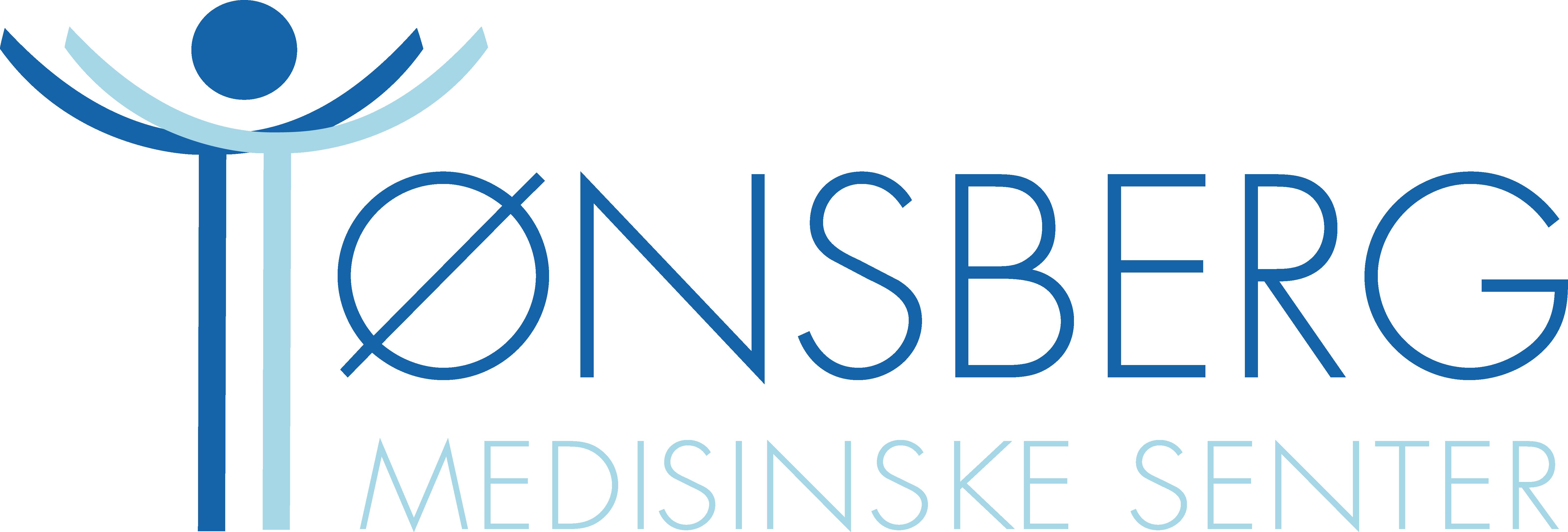 Tønsberg Medisinske Senter