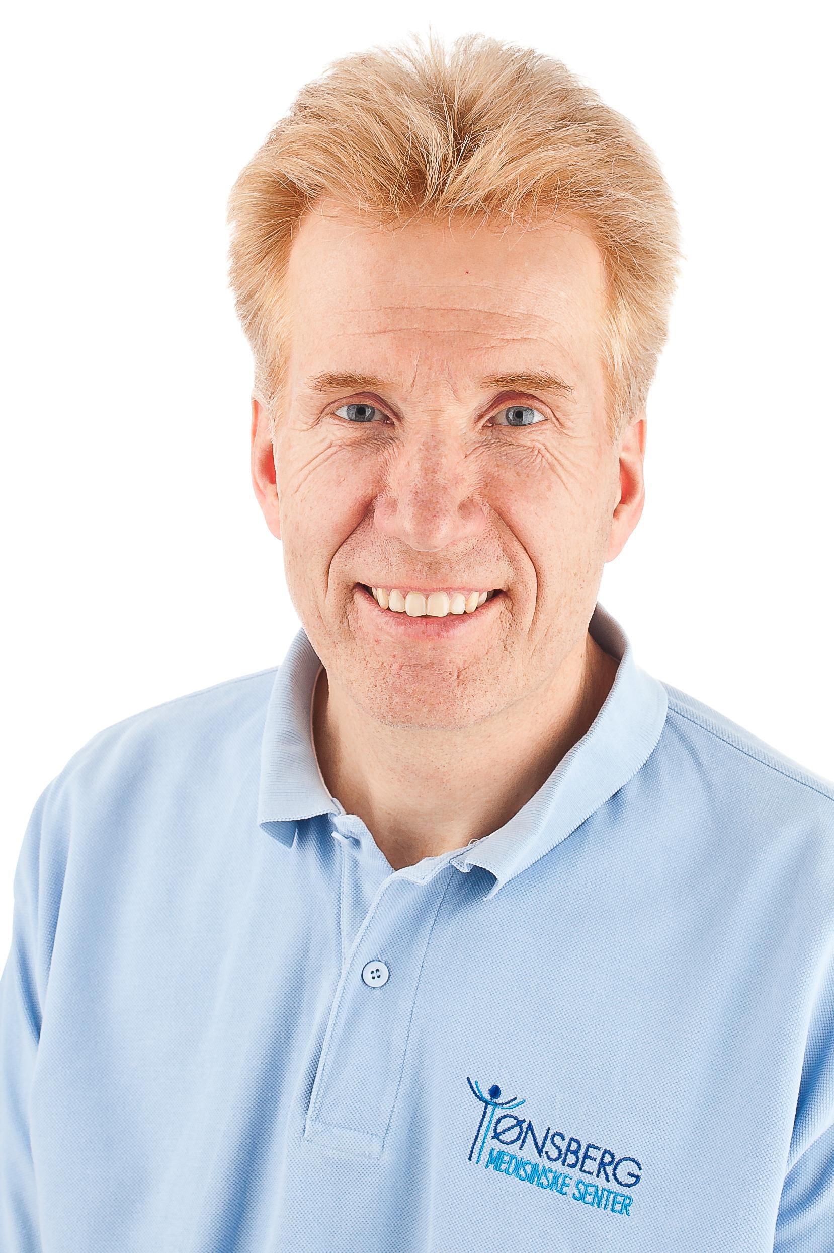 bilde av Øyvind